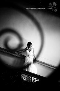 Dallas-OldRed-Bridal-WisnerPhoto-Keal-1011