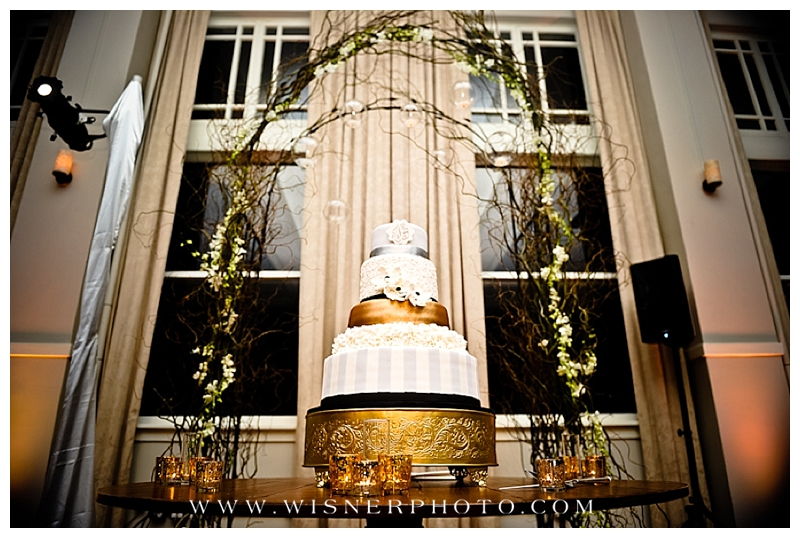 dallas wedding bryan amp julie munger place church and the