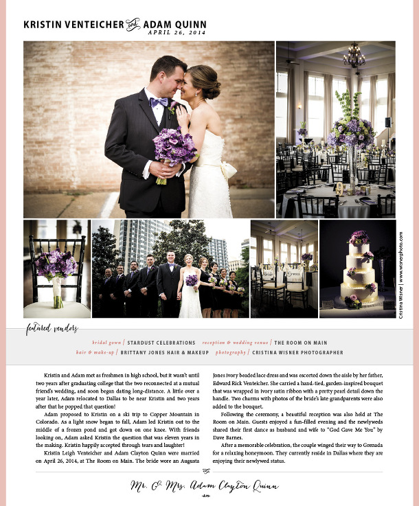 Wedding 2015 Spring_Summer Issue_076