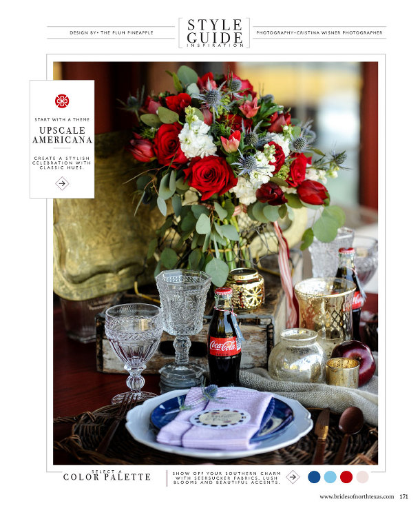 BridesofNorthTexas_SS2016_StyleGuide_ThePlumPineapple_CristinaWisnerPhotography_001